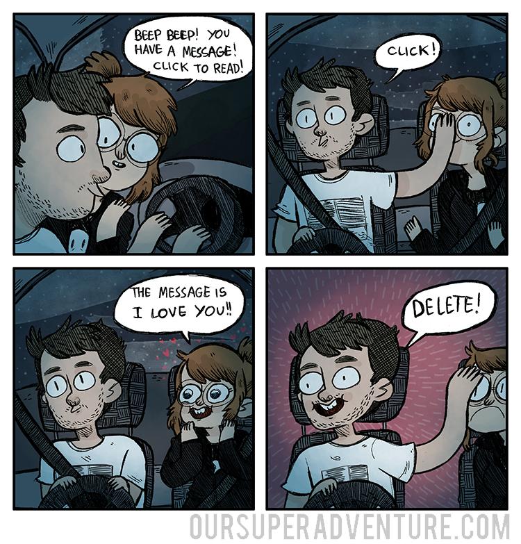 comic-2014-11-23.png