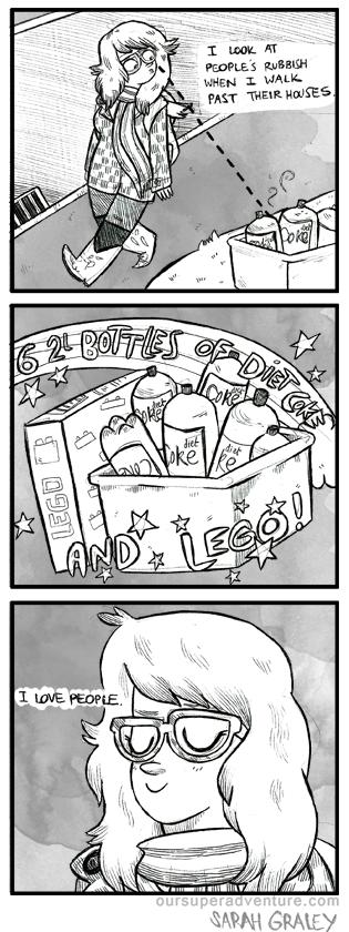 comic-2013-03-23.png