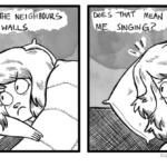 comic-2013-03-26.png