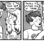 comic-2013-04-05.png