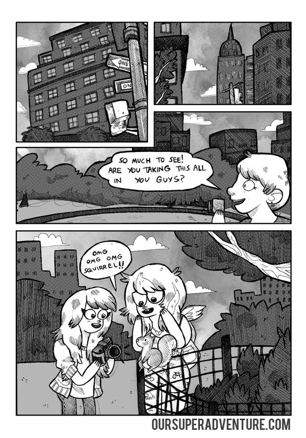 comic-2013-07-20.png