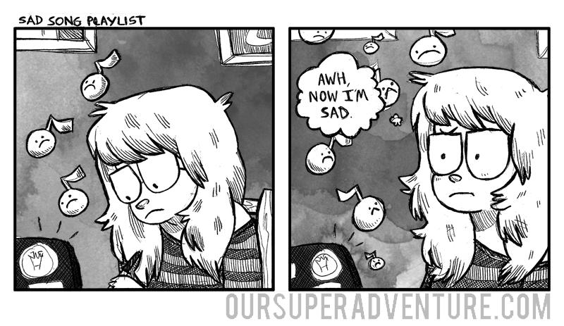 comic-2013-09-26.png