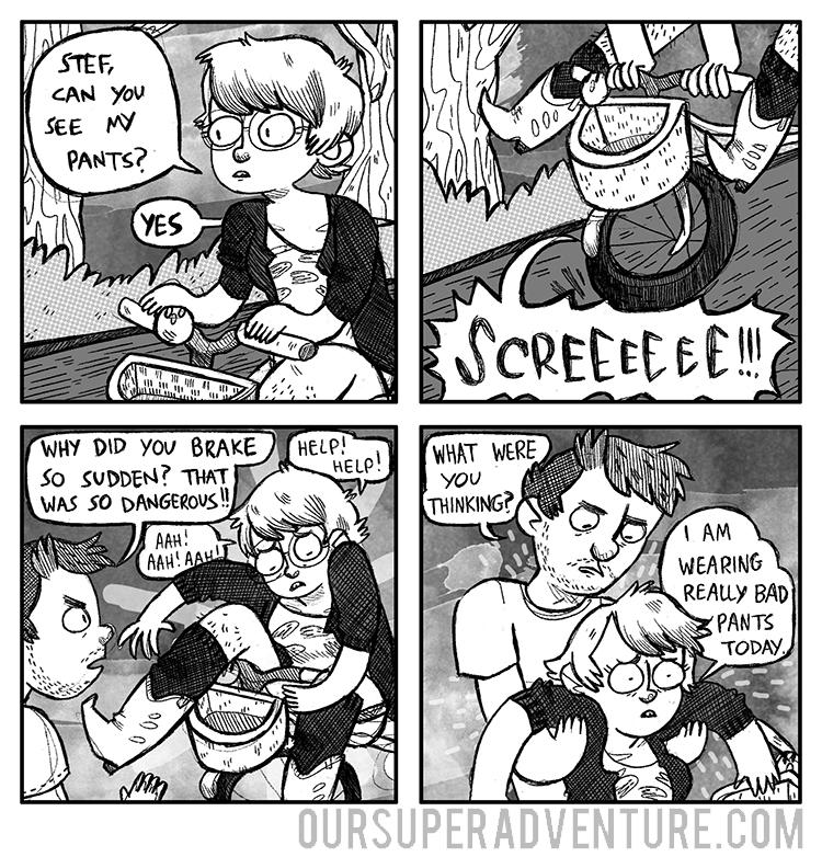 comic-2014-05-24.png
