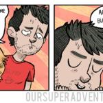 comic-2014-08-15.png