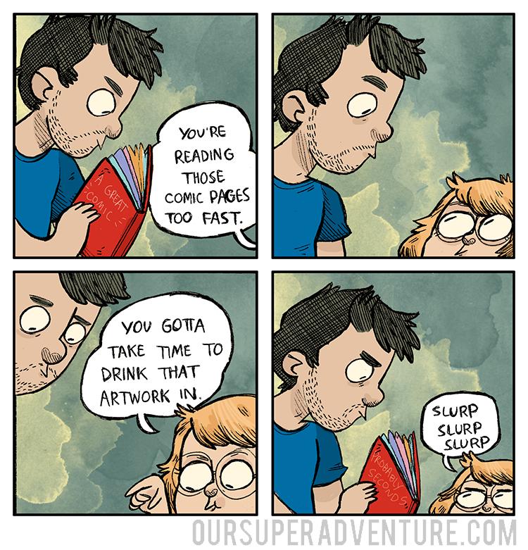 comic-2014-08-17.png