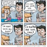 comic-2014-08-19.png