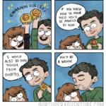comic-2015-05-01.png