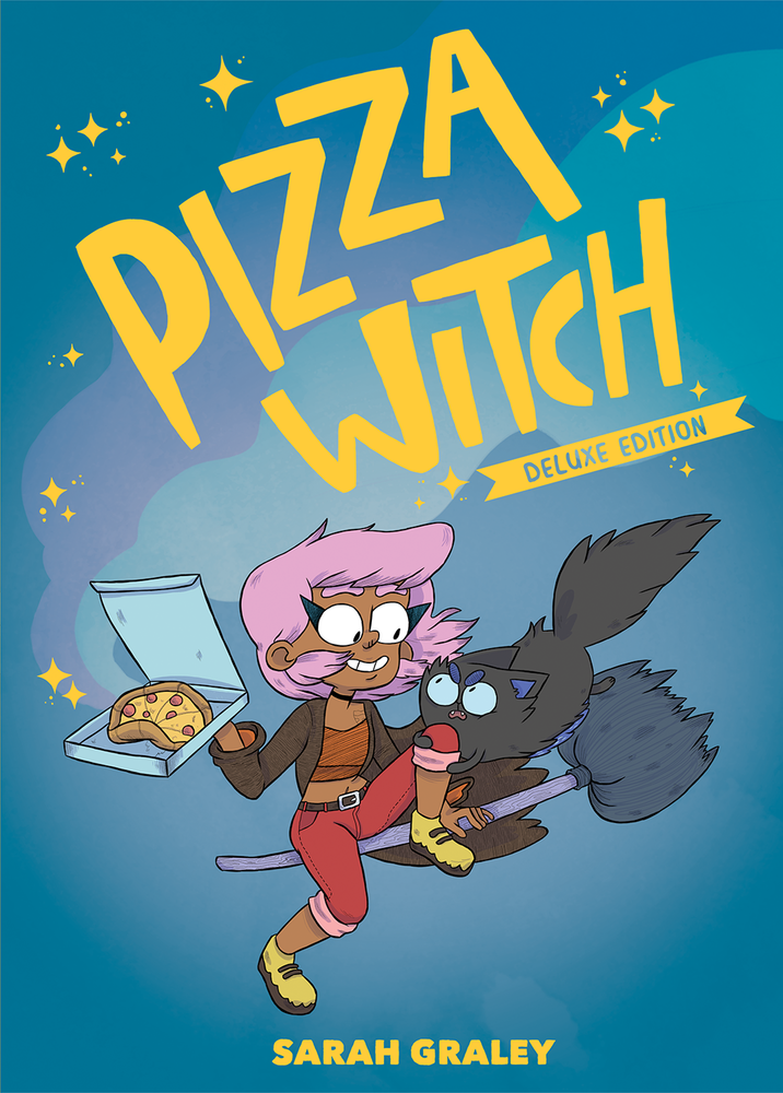 Pizza_Witch_Cover