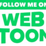 webtoonosa250