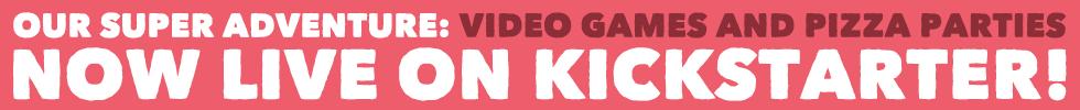 osa kickstarter web banner
