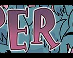 Kim Reaper OSA Banner