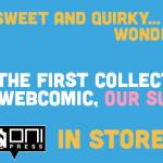 OSA Website Banner 750